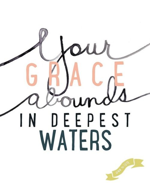 grace-abounds-words