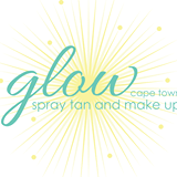 Glow Cape Town are running a birthday special not to be missed!