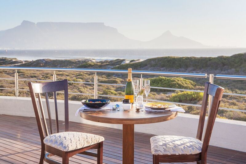 Bliss Boutique Hotel : A Little Slice Of Heaven Right On Our Doorstep!