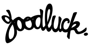 goodluck-1