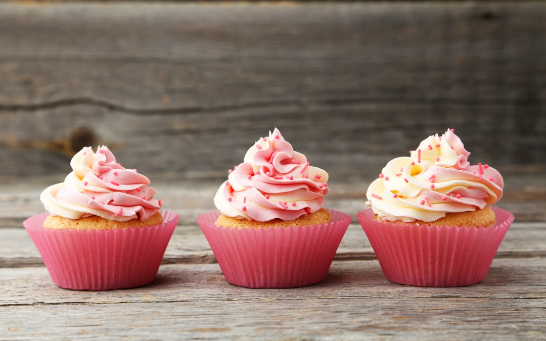 Party favours every mother hates | 5 party favours you may want to reconsider