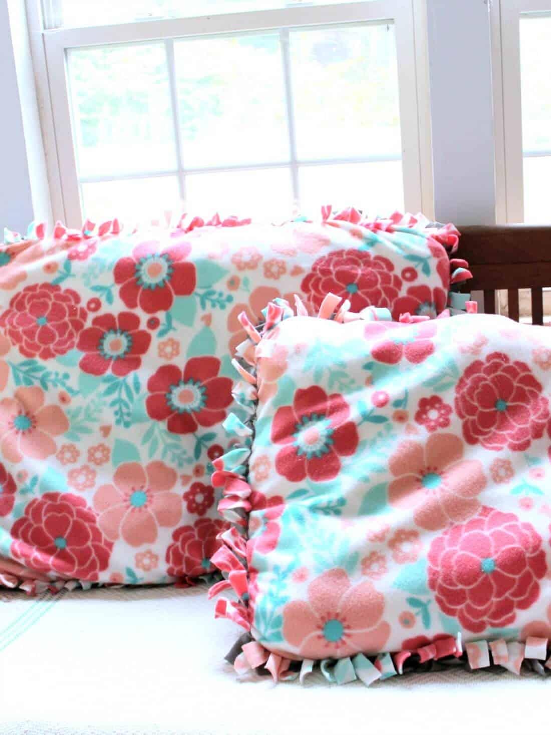 purina-gerber-8.jpg?resize\u003d7501000 & Perfect DIY Project for Dog \u0026 Baby BFFs + a Contest Announcement ... pillowsntoast.com