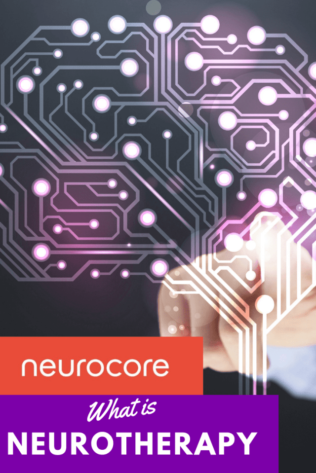 What is Neurotherapy? Neurocore's Neurotherapy opens new avenues for treating mental disorders such as depression and ADHD.  Find out more here,