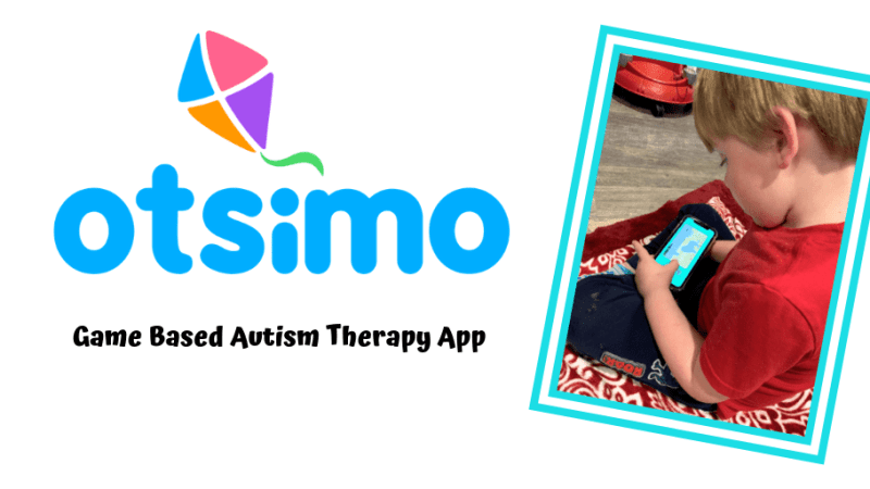 Otsimo: An affordable and effective app for Autism. If you are looking for an ABA based app for your children, this is the one you need!