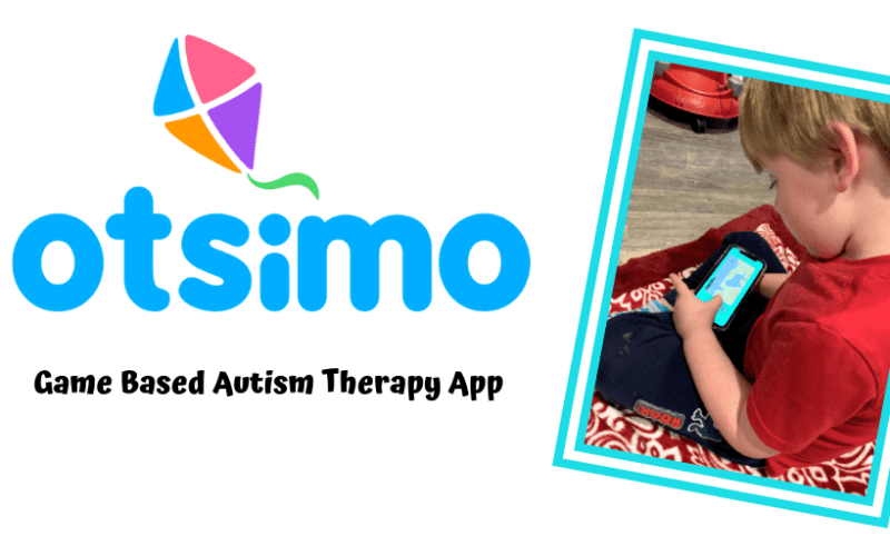 Otsimo: An affordable and effective app for Autism
