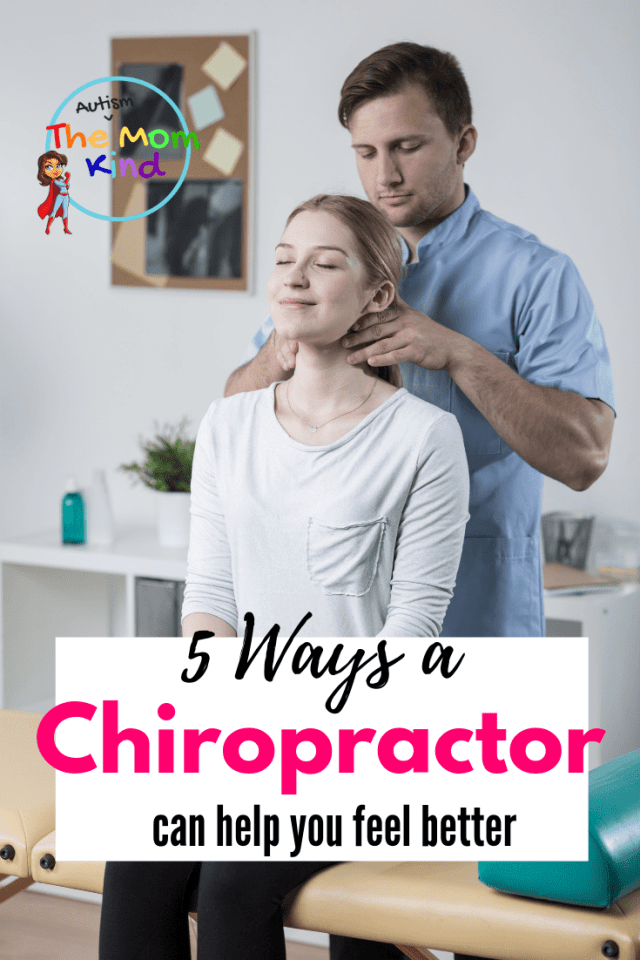 Many people think that you only need to visit the chiropractor if you are suffering from pain in your back, legs, or the like. Some seek help when they have had an injury and need therapy for pain or headaches. Others use the services of a chiropractor for preventative purposes. But the truth is, a trip to the chiropractor can present many benefits!