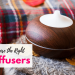 There are many types of diffusers that come with exceptional benefits. Diffusers provide a a way in which people can use essential oils. Find out how to choose the right oil diffuser for your needs