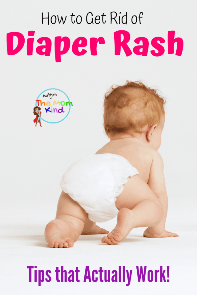After hours of research on the web and several trials and errors, I finally found a couple of ways to prevent these painful rashes from coming back. If these worked on the super tender skin of my son without any side effects, I'm sure it will do the same for your baby too.  Check out these 5 Quick Diaper Rash Remedies That Actually Work #parenting #babytips #diaperrash #parentingtips
