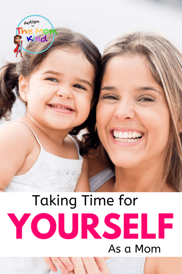 Taking time for yourself as a mom can feel like a sin, but it's a necessity for every mom from time to time. With caregiver fatigue at an all-time high, women everywhere are exhausted, stressed, and busy more than ever! So what sort of personal time do you need?  Check out these tips today! #momlife #parentingtips #caregiverburnout