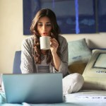 Discover 9 Ways to Immediately Make Money in Your Free Time