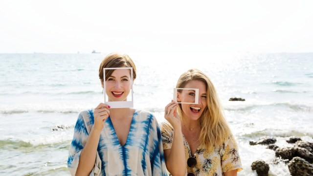 Perlu is The Ultimate Influencer Network for Bloggers.  Not only can you collaborate with brands, but you can also connect with other influencers! #influencernetwork #momblogger