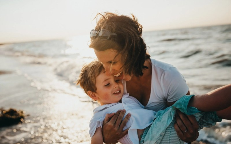 Proven Tips to Help Nurture your Child's Social-Emotional Development
