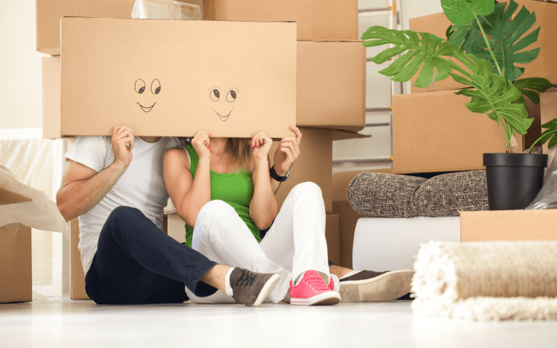 Top 7 Green Moving Tips for the Eco-Conscious