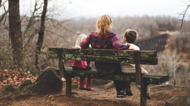 While divorce is tough for all, there are steps you can take to help your child with autism cope with divorce and separation of marriage. #coparenting #divorce #autismparenting #autism #seperation
