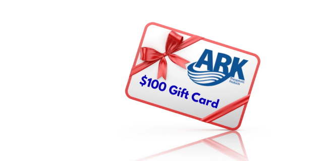 Autism Parenting Giveaway! My favorite thing about the holidays is giving! That's why we are hosting the Ultimate Autism Parenting Giveaway! #autismparenting #autism #asd #giveaway #contest #freebies