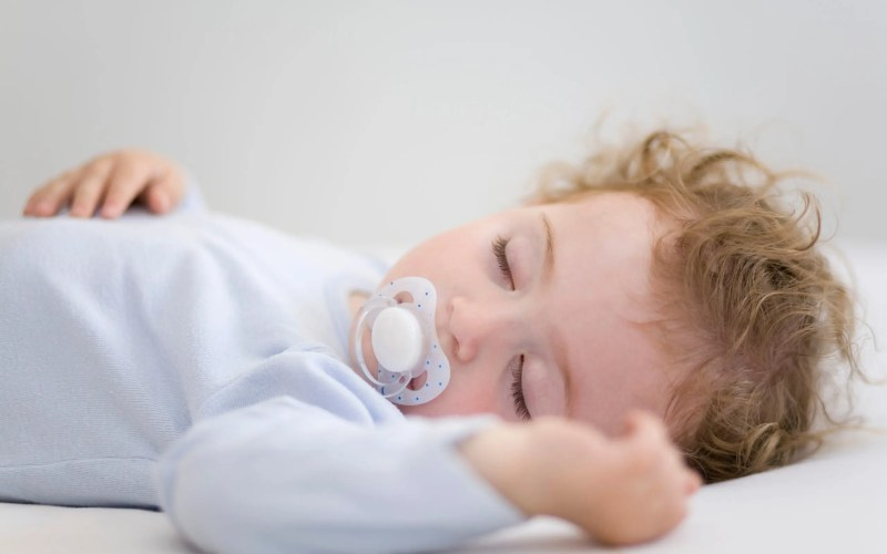Why You Should Make An Appointment With A Baby Sleep Consultant