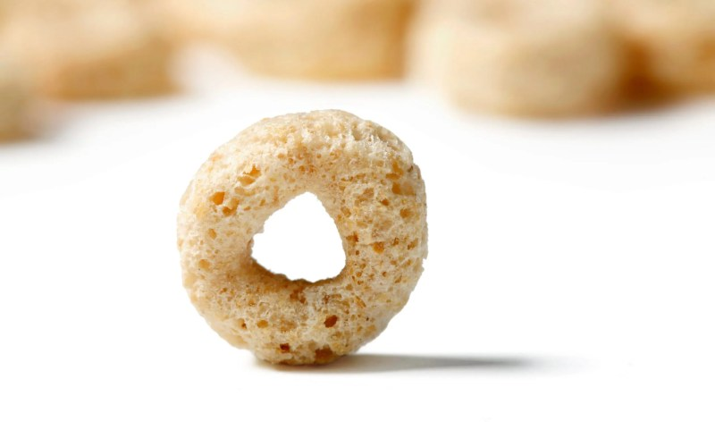 Just How Healthy Are Cheerios, Really?