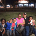 By sharing the raw, but also inspiring moments of going through an autism diagnosis, we can help inspire families on so many levels. Today, we have been blessed for our friend Leslie to share her family's autism journey.