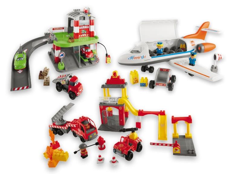 Houten Garage Speelgoed : Houten garage speelgoed lidl parksidetraceapartments