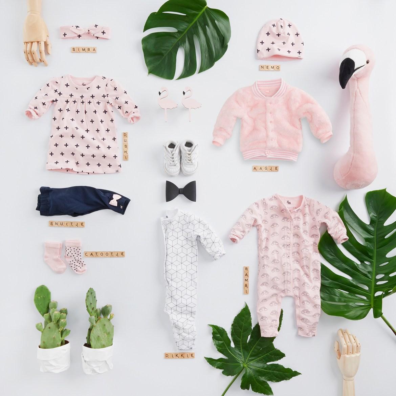 z8-newborn_s17-productpage-02