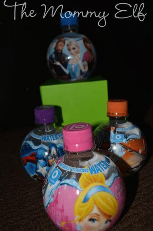 AquaBall1