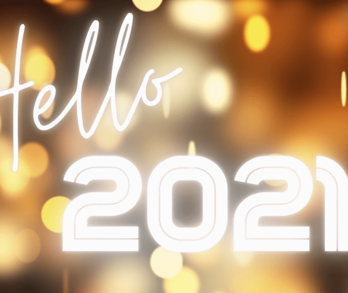 New Years Eve Guide- Trendy Finds and Supplies