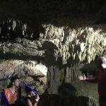 Mayan Adventure Snorkeling Tour