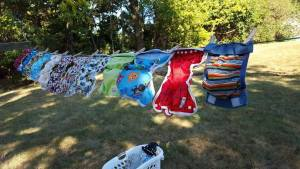 clothesline-and-diapers