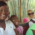 5 Best Things About Disney VIP Tour Guides