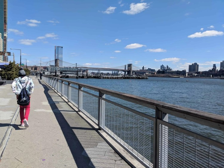 Family Friendly Activities in New York City 1