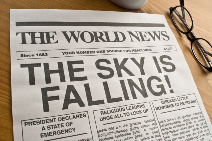 https://i1.wp.com/www.themonastery.org/blog/wp-content/uploads/2011/03/The-Sky-Is-Falling-Newspaper.jpg