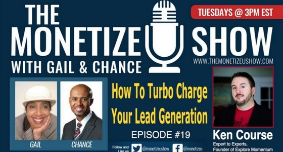 lead-generation-episode