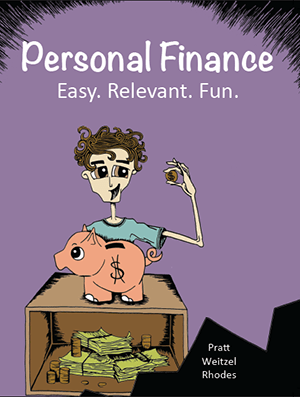 Cover_PersonalFinance_Easy.Relevant.Fun