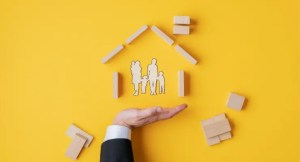 Mortgage Terms You Should Know