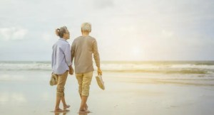 How To Save For Retirement - 13 Most Commonly Asked Retirement Questions