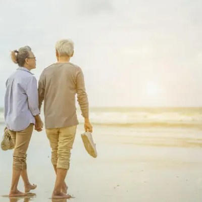 How To Save For Retirement – 13 Most Asked Retirement Questions