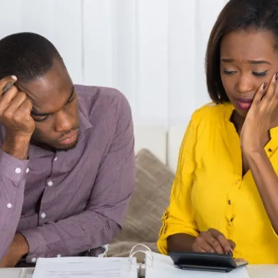 10 Steps to Get Out of Debt on a Low Income