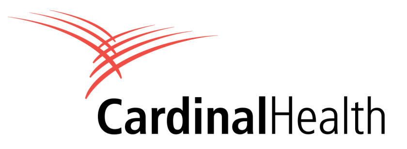 Cardinal Health, CAH, a dividend aristocrat
