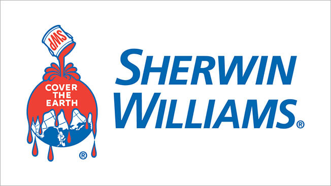 Sherwin Williams, SHW, a dividend aristocrat