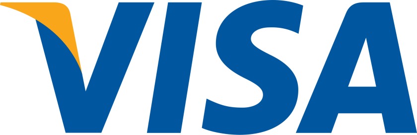 Visa, V, one of the best blue chip dividend stocks
