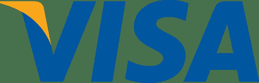 Visa, V, one of the best dividend blue chip stocks