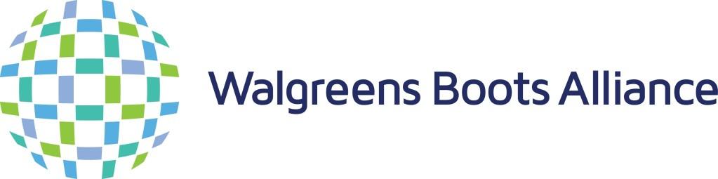 Walgreens Boots Alliance, a dividend aristocrat stock