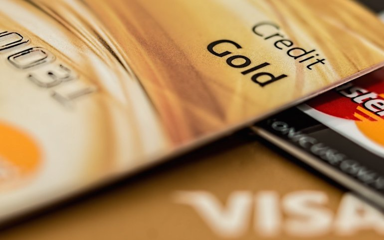 What You Need to Know About Credit Scores: Part 2