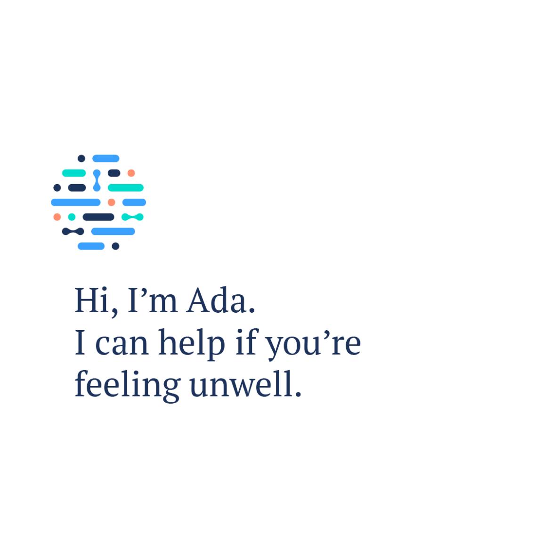 ADA: ovvero come smettere di farsi diagnosi su Google