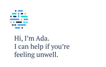 ADA - immagine principale