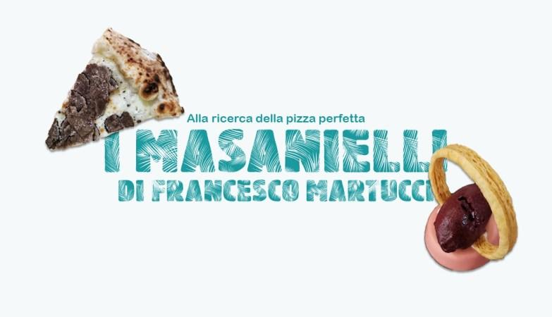 I Masanielli di Francesco Martucci