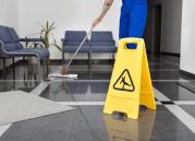 Entretien Ménager commercial des bureaux