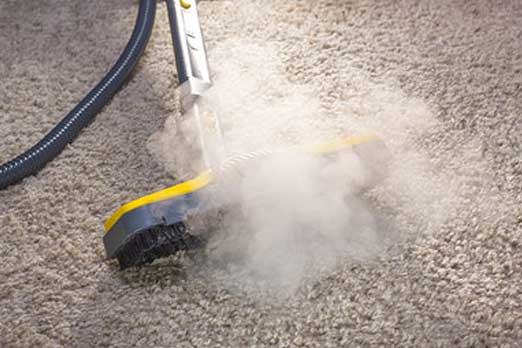 Montreal Carpet Cleaning Services