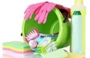 Entretien Ménager résidentiel des Condos
