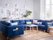 Entretien Ménager Résidentiel des Appartements